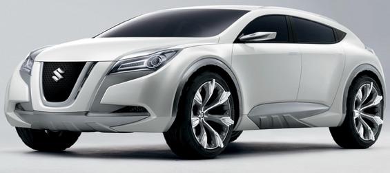 Maruti Suzuki All Car Price List In India