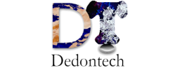 The hub of technology | Dedontech