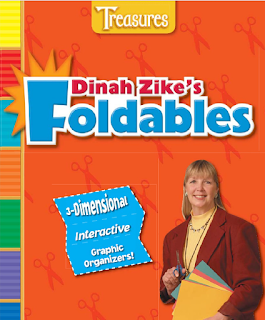 http://www.scribd.com/doc/77370206/Foldables