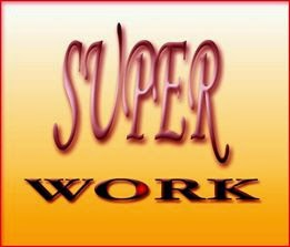 super work image