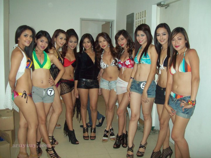 Pinoy Big Brother Scandal Philippines