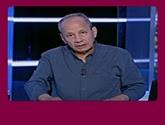 - برنامج فى دائرة الضوء مع إبراهيم حجازى حلقة يوم الأحد 22-5-2016