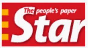 KEKOSONGAN JAWATAN THE STAR PUBLICATIONS