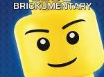 A LEGO Brickumentary (2014) Subtitle Indonesia