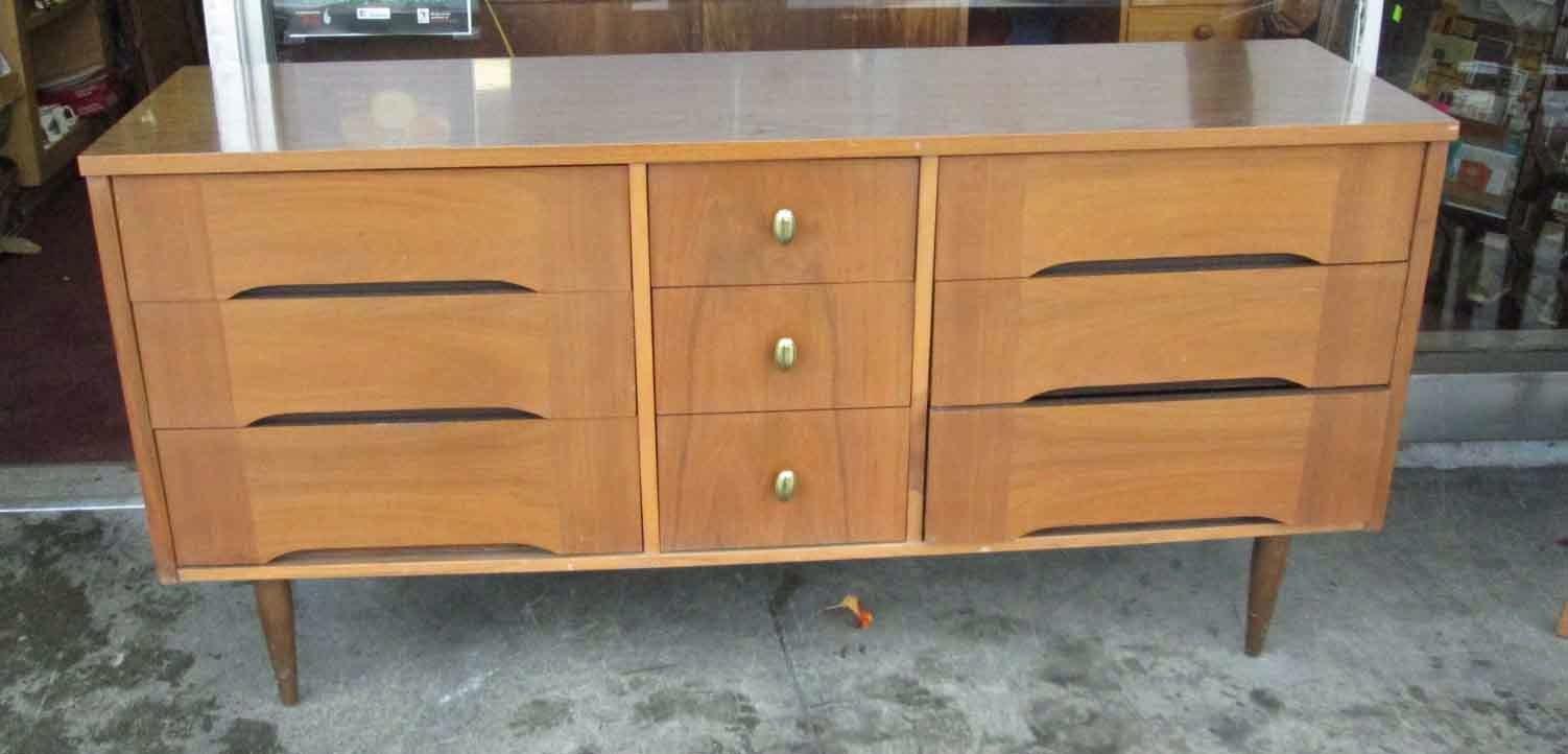 uhuru furniture collectibles sold retro harmony house