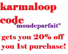 Karmaloop Savings!