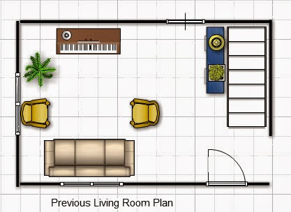 Simplicity And Delight Free Floor Plan Software