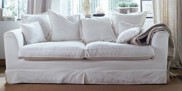 flohmarktfee die sofafrage. Black Bedroom Furniture Sets. Home Design Ideas