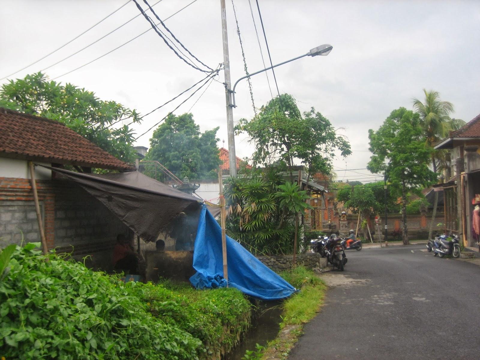 ubud-bali-street-food-satay-restaurant