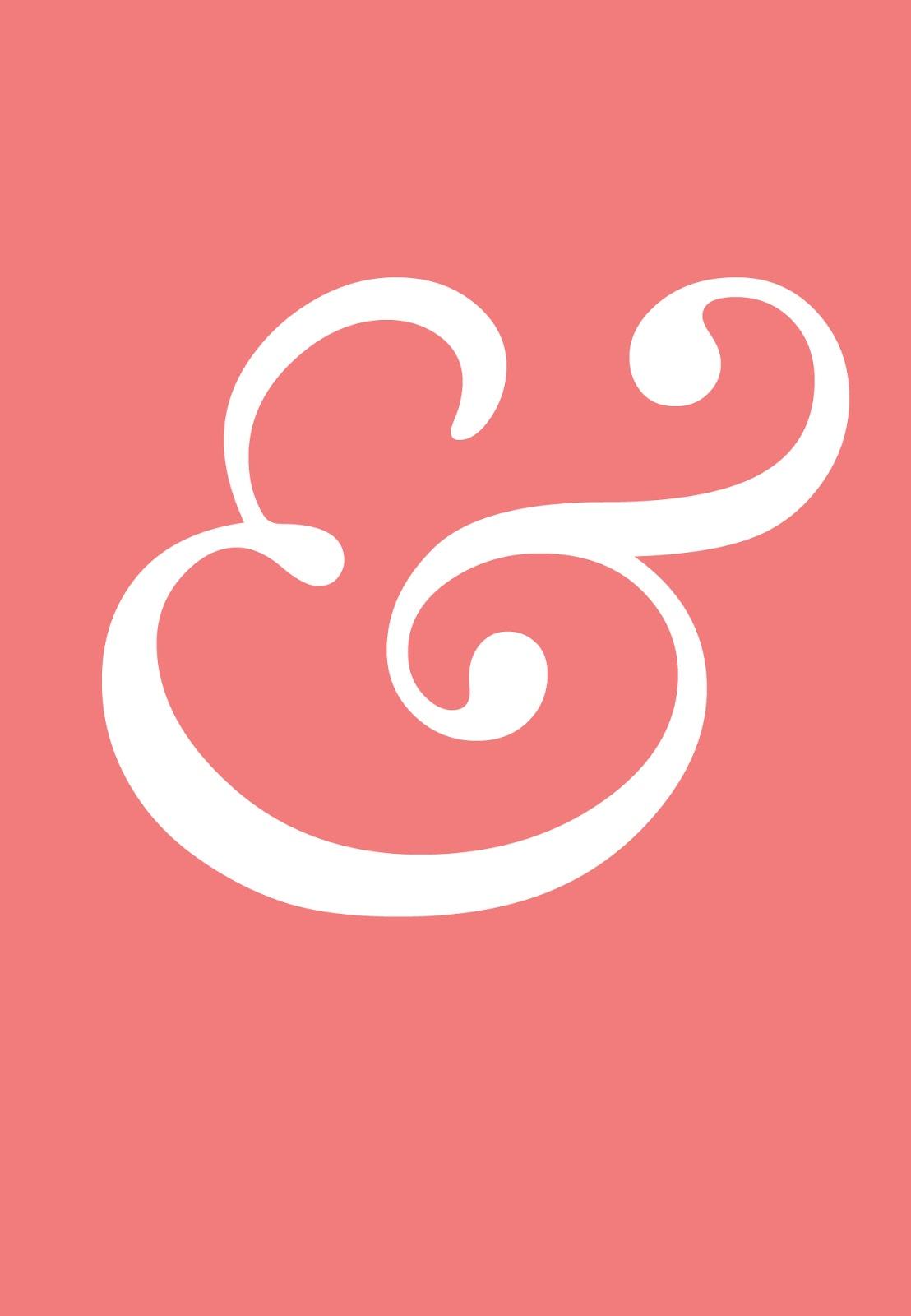 http://4.bp.blogspot.com/-bsjKno3uxc8/UOOPD6o-CpI/AAAAAAAAQzU/YPIRglUCc2I/s1600/wallpaper1.jpg