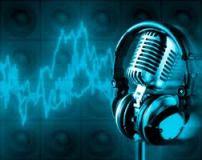 Stúdio R.Gomes - Clic e ouça meu trabalho