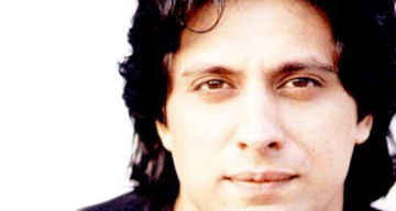 <b>Jawad Ahmad</b> HD Wallpapers - Jawad%2BAhmad%2BHD%2BWallpapers%2B10