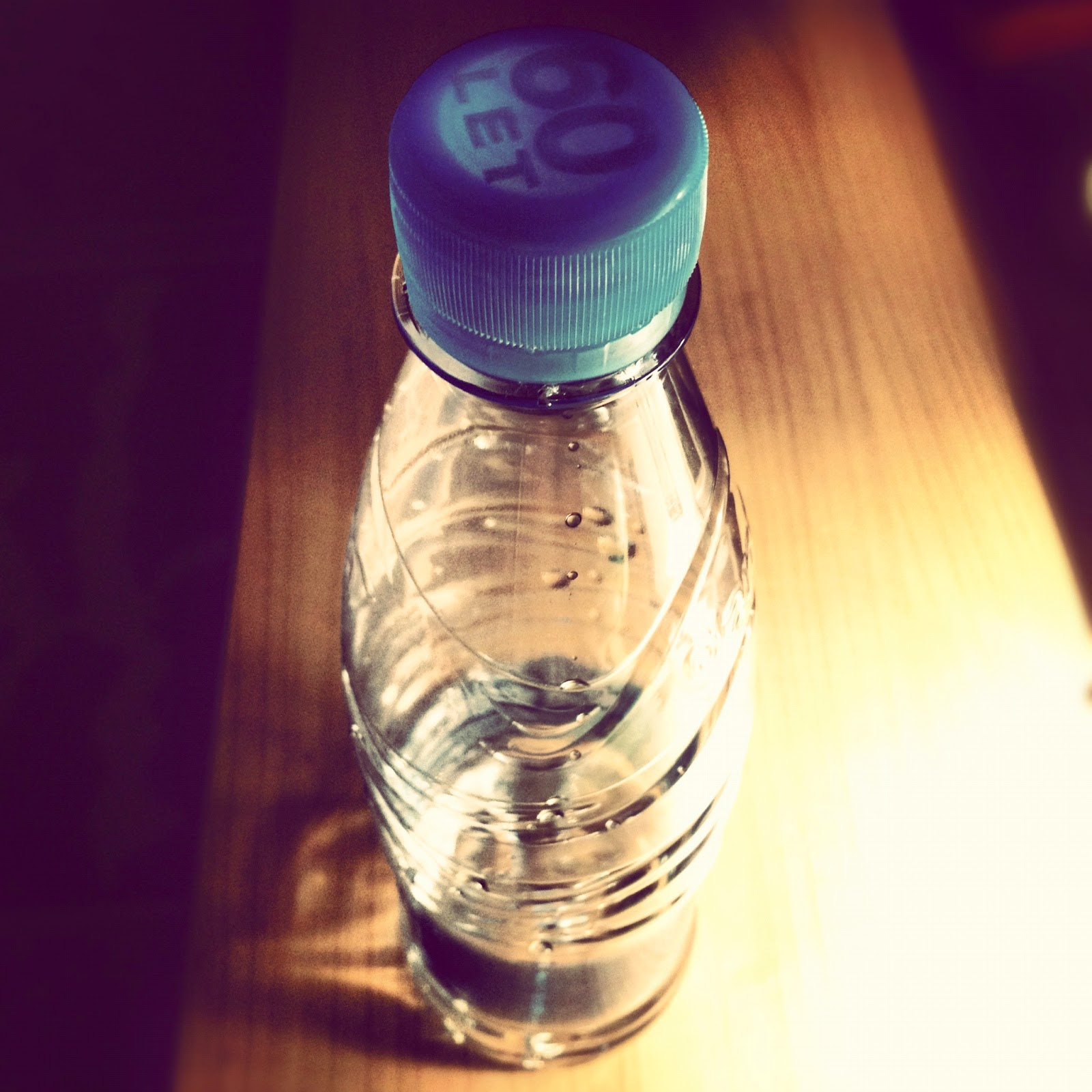 Wasser, abnehmen, Fett, Kaufen, Internet, water, lose weight, fat, buying, internet,