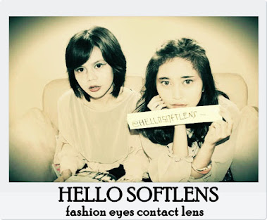 SHOP @HELLOSOFTLENS