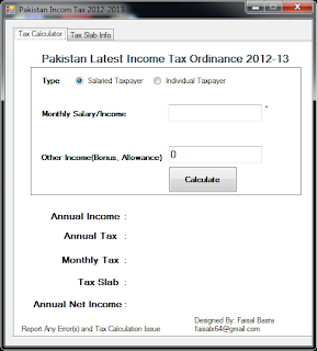 download pakistan income tax calculator 1 5 pakistan income tax http