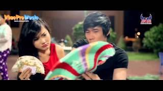 Nước Mắt Hoa Hồng (Full Phim Ngắn) - Khánh Phương