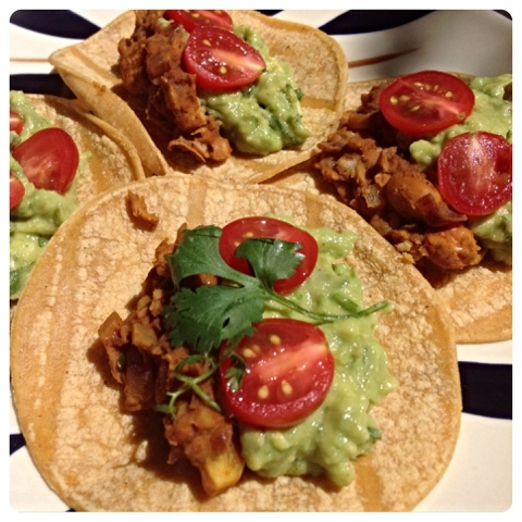 http://www.rubbercowgirl.com/2014/07/tiny-tacos-tuesday.html