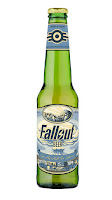 Fallout BEER carlsberg