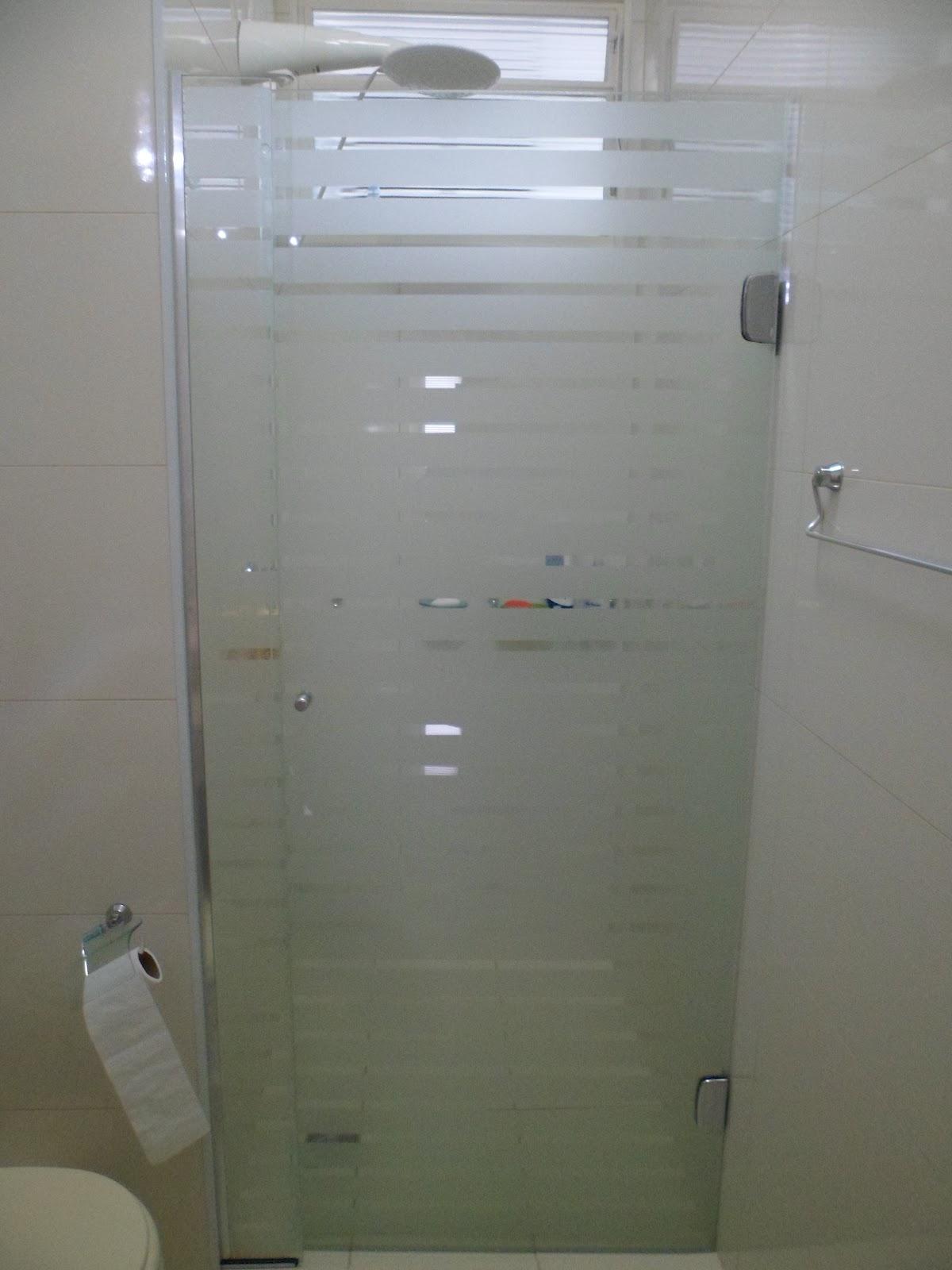Imagens de #536078 GARAGE 75 ADESIVOS: Adesivo decorativo box banheiro/Jateado/ Bauru 1200x1600 px 3090 Box Banheiro Bauru