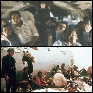 11 Penumpang Cedera Pesawat Singapore Airlines Hilang Kawalan 7 Gambar