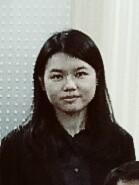 Lim Yee Ting