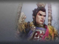 PS2 Dynasty Warriors 5 Empires Cheats