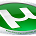 uTorrent PRO 3.4.3 Build 40633 Stable With Crack