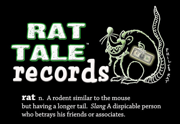Rat Tale Records ™