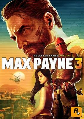 max payne 3 game free download utorrent