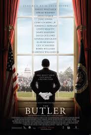 butler movie