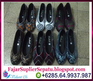 +62.8564.993.7987, Sepatu Bordir Murah, Flat Shoes Murah, Flat Shoes Online