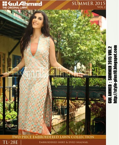 TL-28E-gul-ahmed-summer-2015-volume-2
