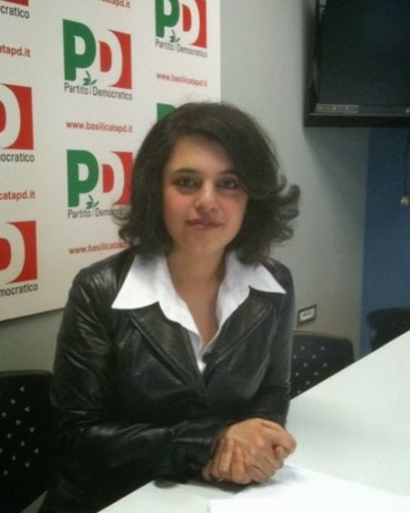 Rossella brenna for Camera dei deputati diretta
