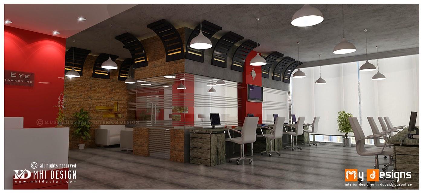 Interior Designers Dubai