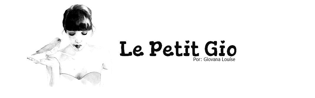 Le Petit Gio