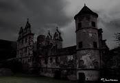 El Castillo Oscuro