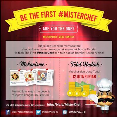 Info-Kontes-Kontes-#MisterChef