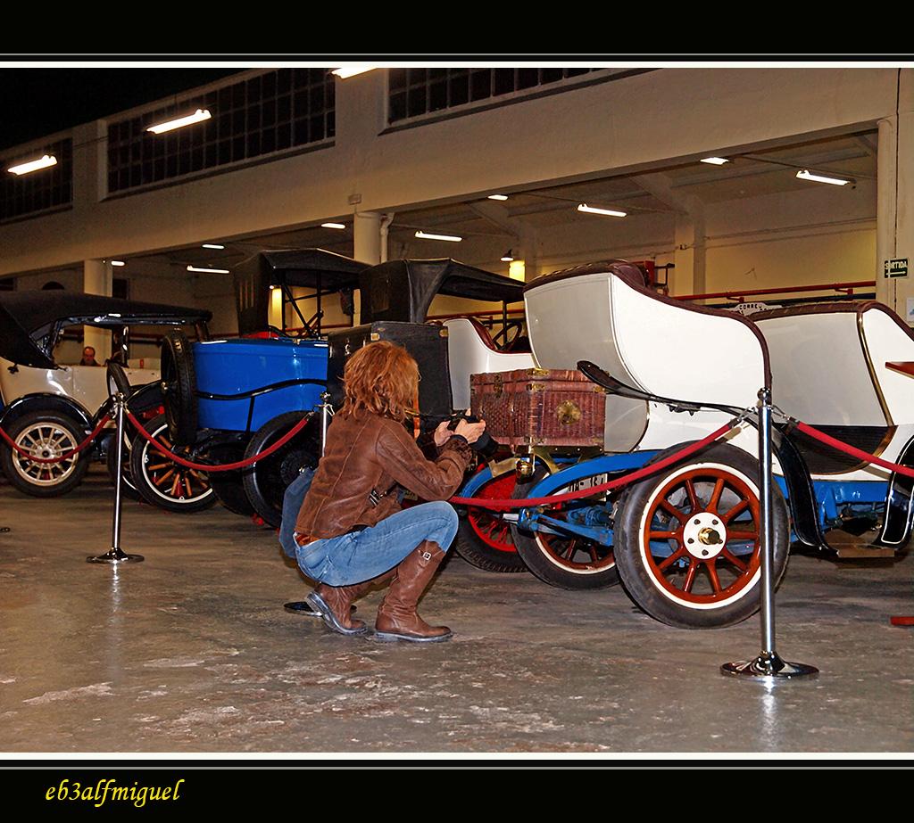 Museo+de+la+Automoci%C3%B3n+Roda+15.jpg