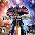 Transformers The Rise of Dark Spark Full Version PC Game
