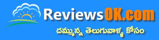 ReviewsOK.Com - News, Reviews, Opinion polls and surveys