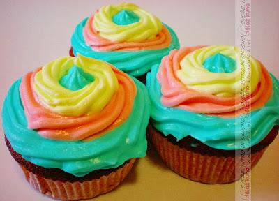 cupcakes recepti, recepti cupcakes