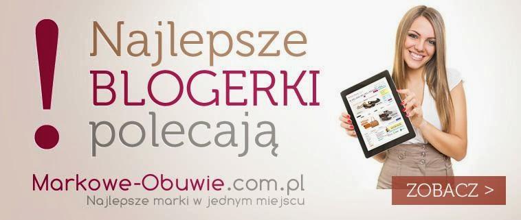 Markowe-Obuwie.com.pl