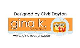 Current Design Teams: