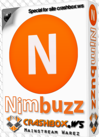Nimbuzz! Download Latest Version 2.9.3