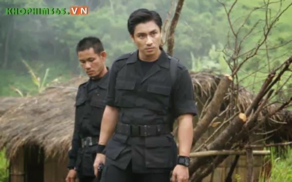 Phim Kinh Dị Thái