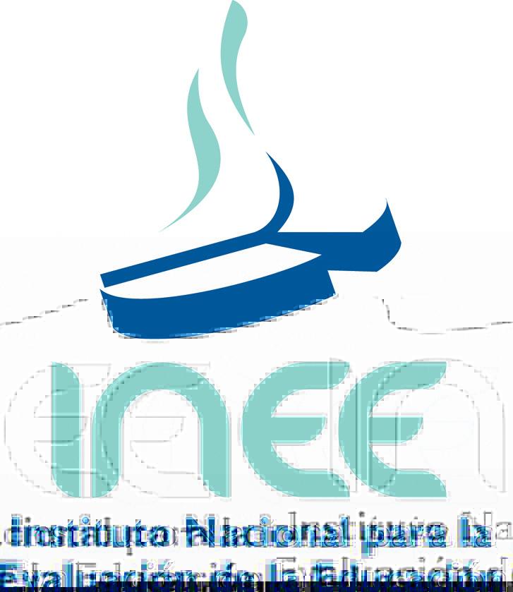 Educaci n caf firman decreto presidencial para otorgar for Oficina nacional de evaluacion