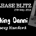 RELEASE DAY BLITZ : Rocking Danni by Kacey Hamford