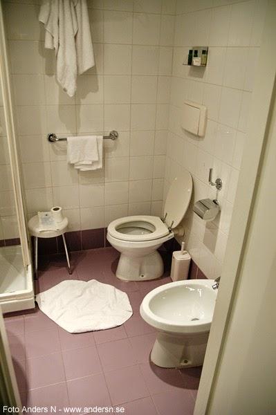 toalett, toilet, bathroom, italian, italiensk