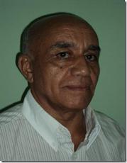 Juarez Ribeiro Maciel Filho