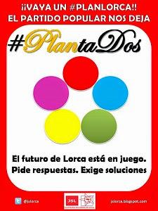 #PLANtados